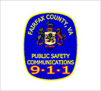 fairfax county department of public safety communications