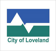loveland emergency communications center